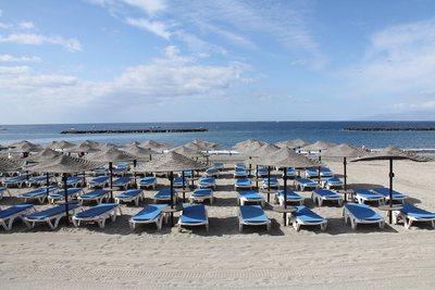 VACANZE BREVI A TENERIFE: I migliori hotel