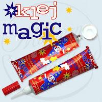 https://www.magicznakartka.pl/klej-magic-precyzyjny-p-790.html