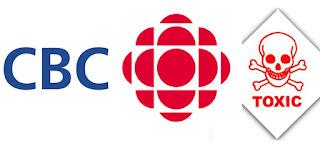 CBC health warning logo