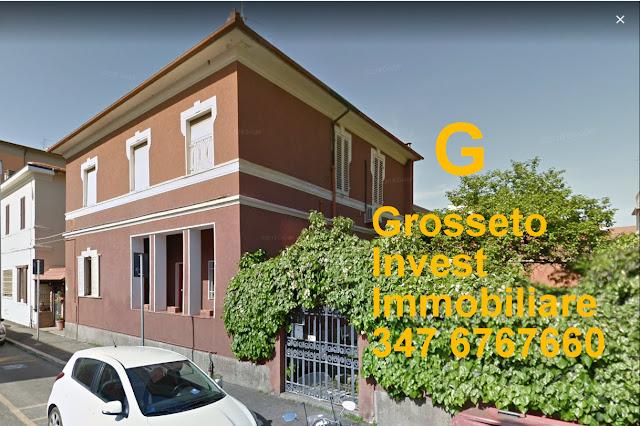 Via_Monfalcone_Grosseto-bifamiliare-affitto-indipendente-con-giardino