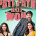 Tamilrockers: Pati Patni Aur Woh Full Movie Download In 720p