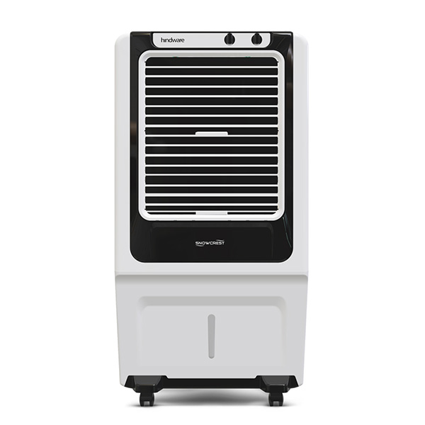 Hindware-Snowcrest-90-Liters-Desert-Air-Cooler