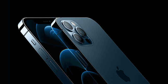 Apple iphone 12 | Price in India, Full Specification and Features 2020