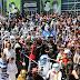 [News] Convenção Star Wars Celebration é oficialmente cancelada