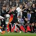 Globo chega a 24 pontos de audiência com transmissão de Real Madrid x PSG