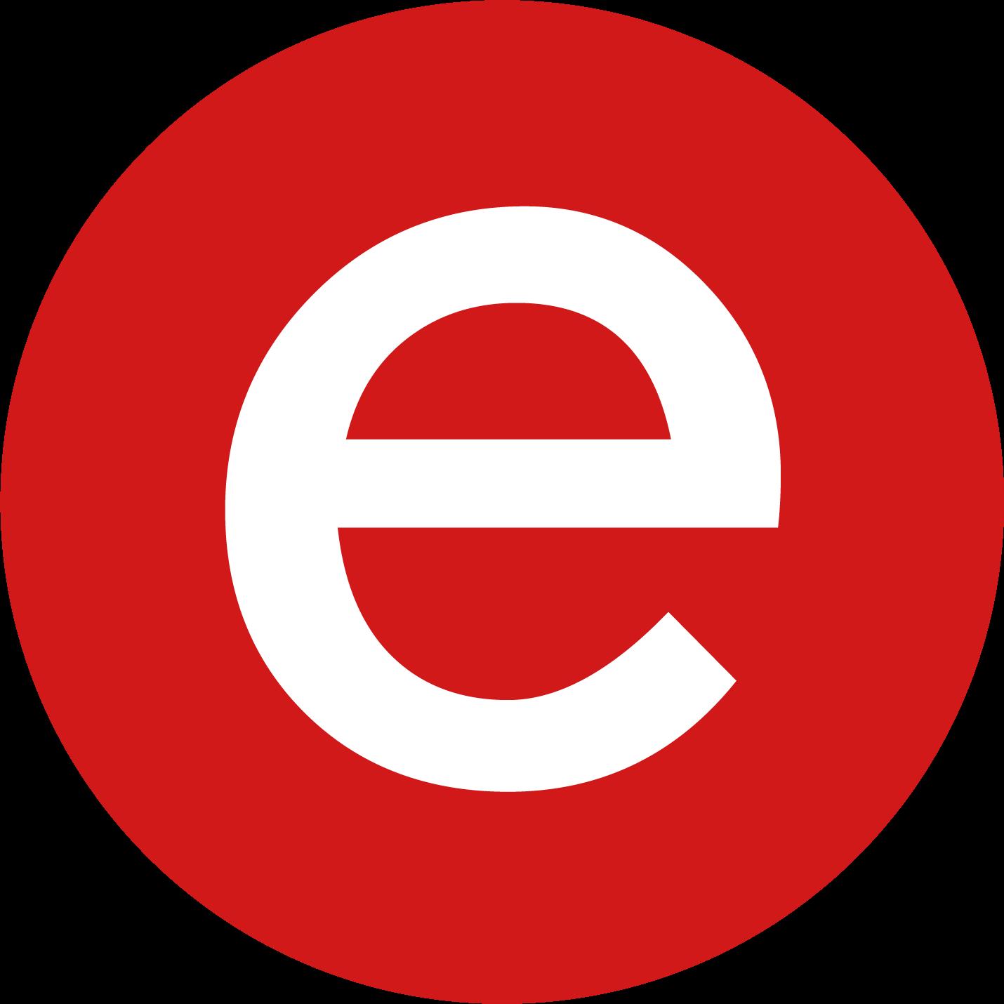 Android Studio - Cara Merubah Logo atau Icon Aplikasi ...