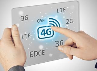 Cara Ampuh Mengatasi Sinyal 4G yang Sering Hilang di Hp Android