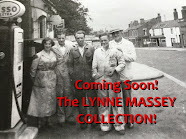 THE LYNNE MASSEY COLLECTION