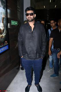Bahubali 2 Trailer Launch with Prabhas and Rana Daggubati 057.JPG