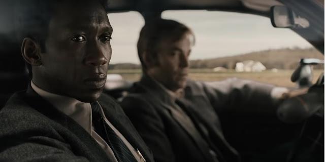 Análise Crítica – True Detective: 3ª Temporada