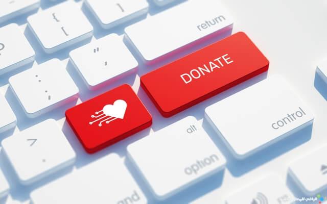 لمكافحة كورونا: زين العراق وآسياسيل يتبرعان بمبلغ مليار ونصف دينار عراقي