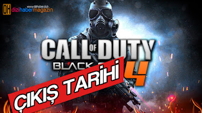 black ops 4 ne zaman çıkacak,black ops 4 trailer,call of duty black ops 4 indir,call of duty black ops 4 ps4,black ops 4 steam,call of duty black ops 4 çıkış tarihi,call of duty black ops 4 steam,call of duty black ops 4 sistem gereksinimleri
