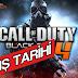 Call Of Duty Black Ops 4 Ne Zaman Çıkıyor?
