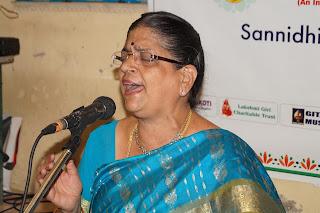 Sannithiyil Sangeetham 16