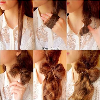 Easy-and-simple-hairstyles-for-girls-step-by-step-you-must-look-3