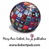 Mary Ann Liebert Inc.