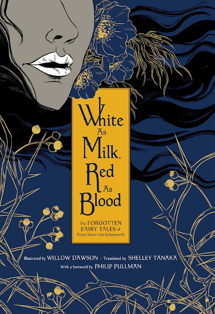 https://www.amazon.com/White-Milk-Red-Blood-Sch%C3%B6nwerth/dp/0345812174