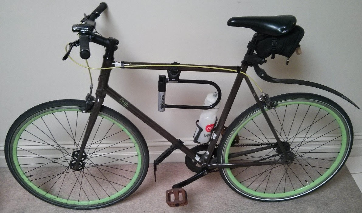 designing a better utility bike in developing cycling cities better by bicycle. Black Bedroom Furniture Sets. Home Design Ideas