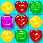 Gummy Drop apk