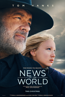 News of the World Full Movie Download