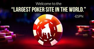 Zynga Poker - Texas Holdem Apk v21.22 Apk for Android Latest Version