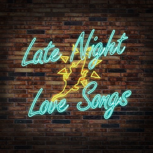 Sundile Unveils Debut Single 'Late Night Love Songs'