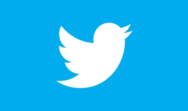 Twitter allows the use of the Security Key as the only 2FA method
