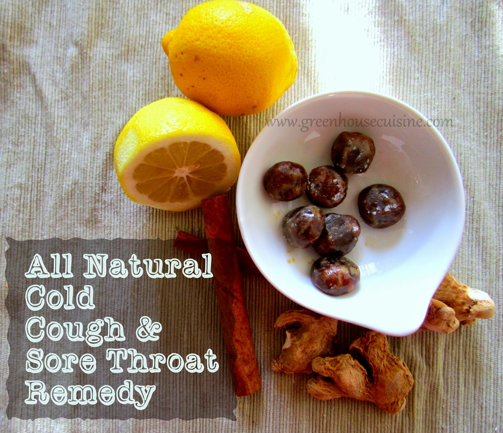 Herbal Throat drops ,homemade lozenges - for cold ,cough and sore throat-all  natural remedy