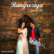 Rangreziya Mp3 Song