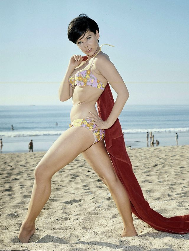 Sexy Yvonne Perry naked (35 fotos) Gallery, iCloud, cameltoe