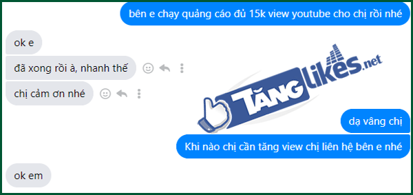 tang view video youtube