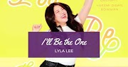 [K-pop w książkach] Lyla Lee - I'll Be the One