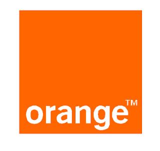 Orange SA dividende exceptionnel