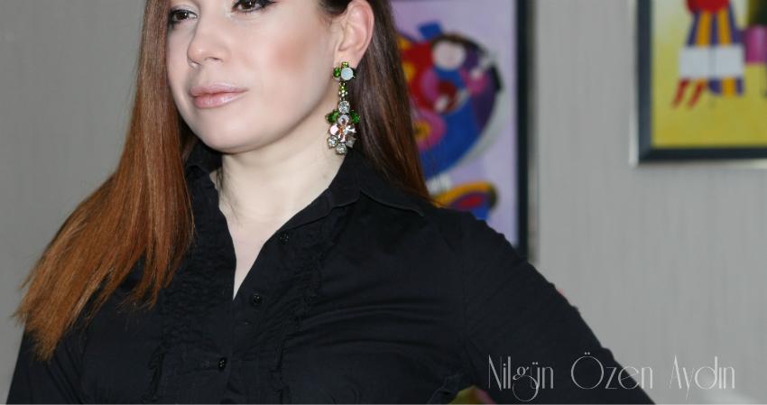www.nilgunozenaydin.com-Taşlı Takı Önerileri-moda blogu-fashion blogger-fashion blog