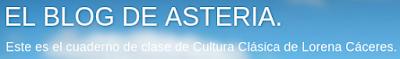 http://itsasteriaxx.blogspot.com.es/