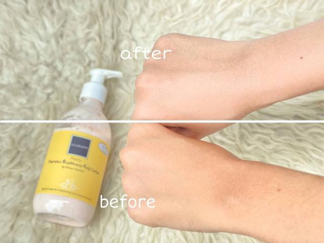instant-whitening-body-lotion-scarlett