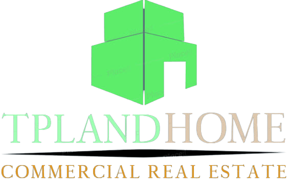 Land For Invest