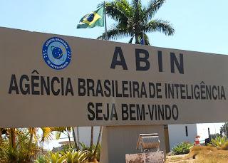 Autorizado concurso público com 300 vagas para Agência Brasileira de Inteligência