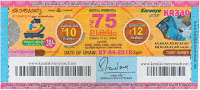 kerala lottery 7/4/2018, kerala lottery result 7.4.2018, kerala lottery results 7-04-2018, karunya lottery KR 340 results 7-04-2018, karunya lottery KR 340, live karunya lottery KR-340, karunya lottery, kerala lottery today result karunya, karunya lottery (KR-340) 7/04/2018, KR 340, KR 340, karunya lottery KR340, karunya lottery 7.4.2018, kerala lottery 7.4.2018, kerala lottery result 7-4-2018, kerala lottery result 7-4-2018, kerala lottery result karunya, karunya lottery result today, karunya lottery KR 340, www.keralalotteryresult.net/2018/04/7 KR-340-live-karunya-lottery-result-today-kerala-lottery-results, keralagovernment, result, gov.in, picture, image, images, pics, pictures kerala lottery, kl result, yesterday lottery results, lotteries results, keralalotteries, kerala lottery, keralalotteryresult, kerala lottery result, kerala lottery result live, kerala lottery today, kerala lottery result today, kerala lottery results today, today kerala lottery result, karunya lottery results, kerala lottery result today karunya, karunya lottery result, kerala lottery result karunya today, kerala lottery karunya today result, karunya kerala lottery result, today karunya lottery result, karunya lottery today result, karunya lottery results today, today kerala lottery result karunya, kerala lottery results today karunya, karunya lottery today, today lottery result karunya, karunya lottery result today, kerala lottery result live, kerala lottery bumper result, kerala lottery result yesterday, kerala lottery result today, kerala online lottery results, kerala lottery draw, kerala lottery results, kerala state lottery today, kerala lottare, kerala lottery result, lottery today, kerala lottery today draw result, kerala lottery online purchase, kerala lottery online buy, buy kerala lottery online