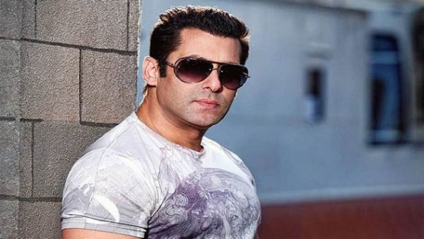 Bollywood Salman khan Best Wallpapers Free HD