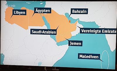 http://www.spiegel.de/politik/ausland/donald-trump-und-rex-tillerson-in-katar-krise-voellig-uneins-a-1151521.html