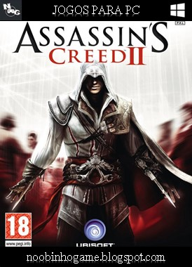 Download Assassin's Creed II PC