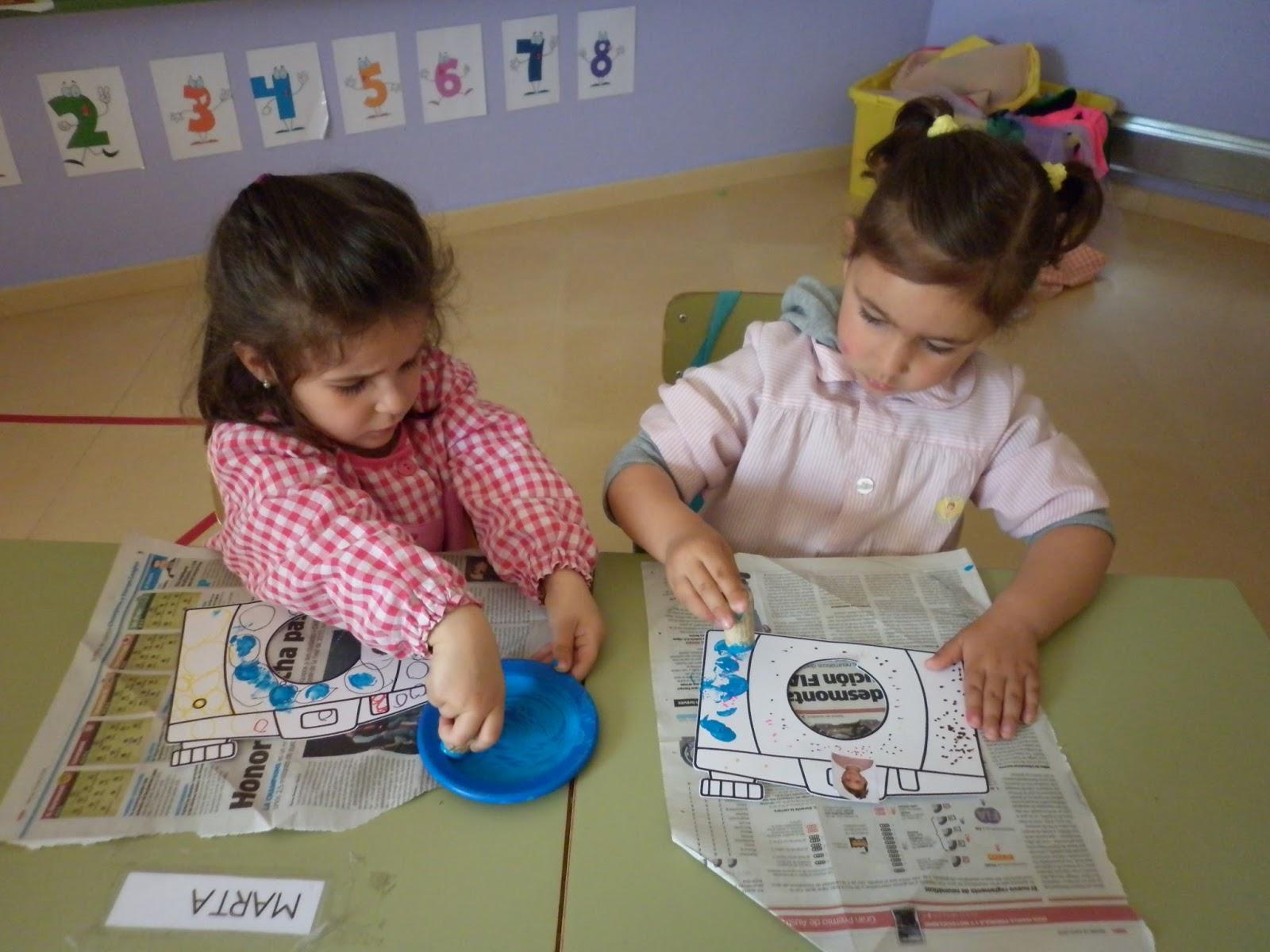 Maestra de infantil c mara de fotos - Camaras de fotos infantiles ...