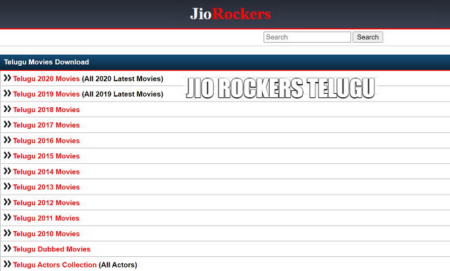 telugu-jio-rockers-latest-movies-free