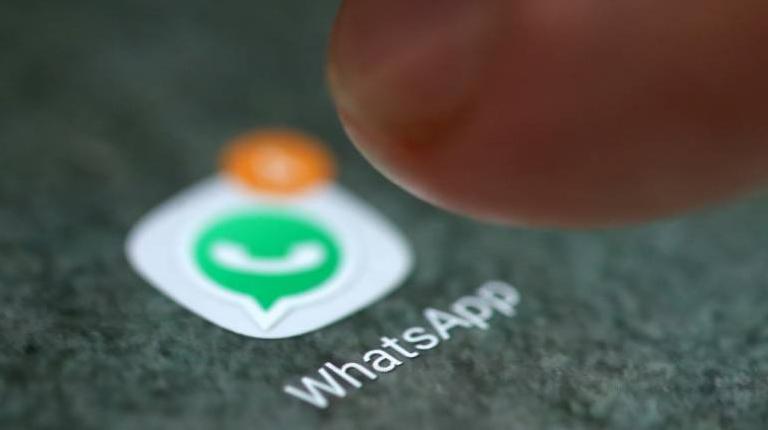 """WhatsApp ha modificato i limiti della funzione """"elimina messaggio inviato"""""""