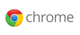 Chrome error | Connection is Not Private how to fix