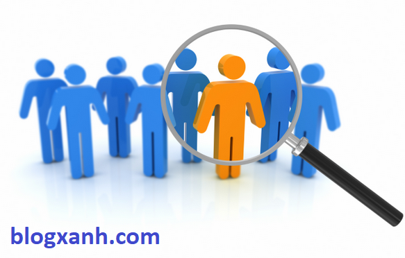Quản lý nhân viên - Hãy chọn đúng người từ khâu tuyển dụng