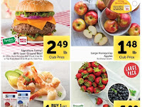 Safeway Ad This Week January 20 - 26, 2021