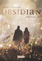 https://bollywoodandbooks.blogspot.de/2016/08/rezension-obsidian-schattendunkel.html
