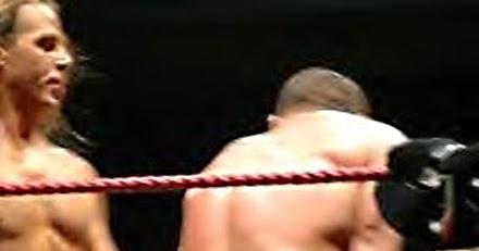 Wwe Randy Orton Naked 55